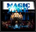 Magic Mike - Der Film